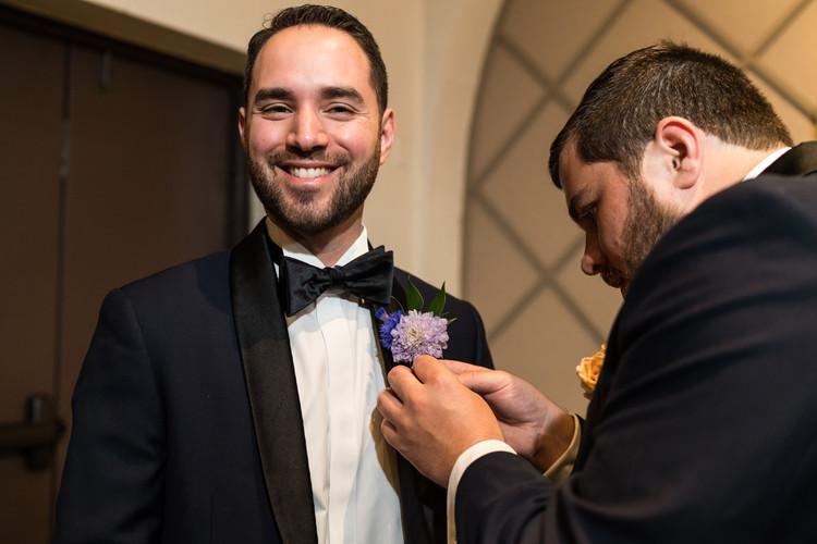 Bernadette and Jonathan's Wedding - 12.j