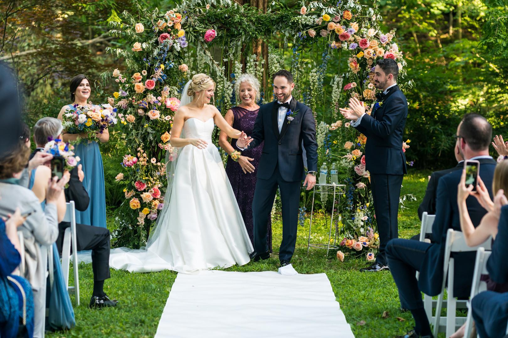 Bernadette and Jonathan's Wedding - 49.j