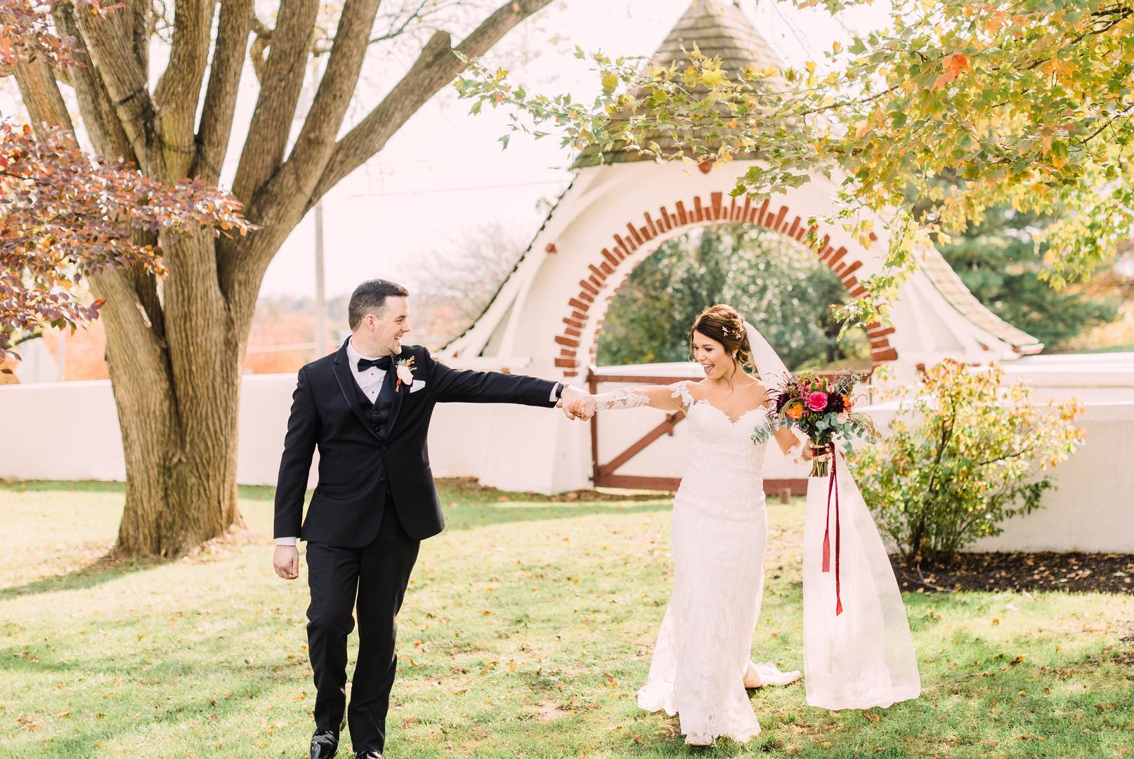 Amanda and Dan's Wedding - 51.jpg