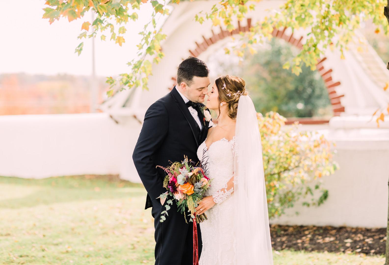 Amanda and Dan's Wedding - 43.jpg