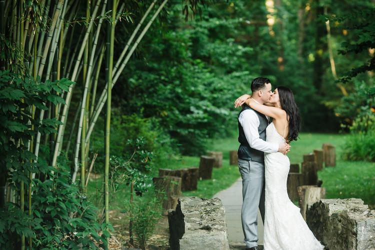 Nicolette and Sean's Wedding - 20.jpg