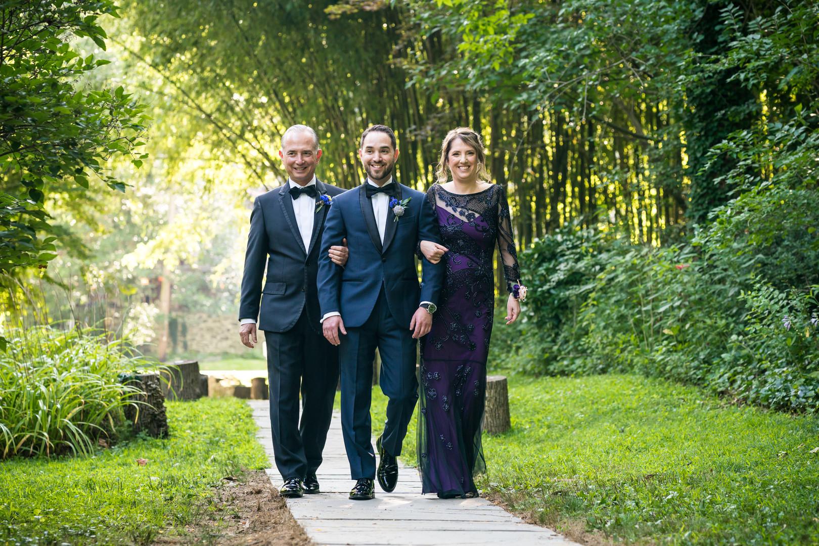 Bernadette and Jonathan's Wedding - 26.j