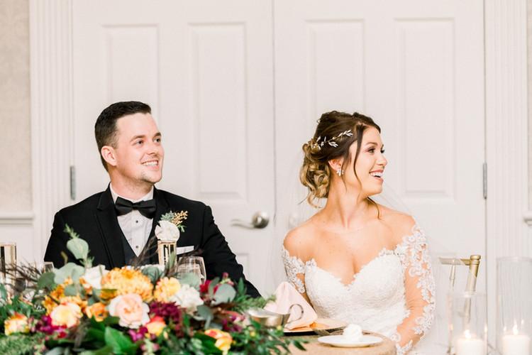 Amanda and Dan's Wedding - 82.jpg