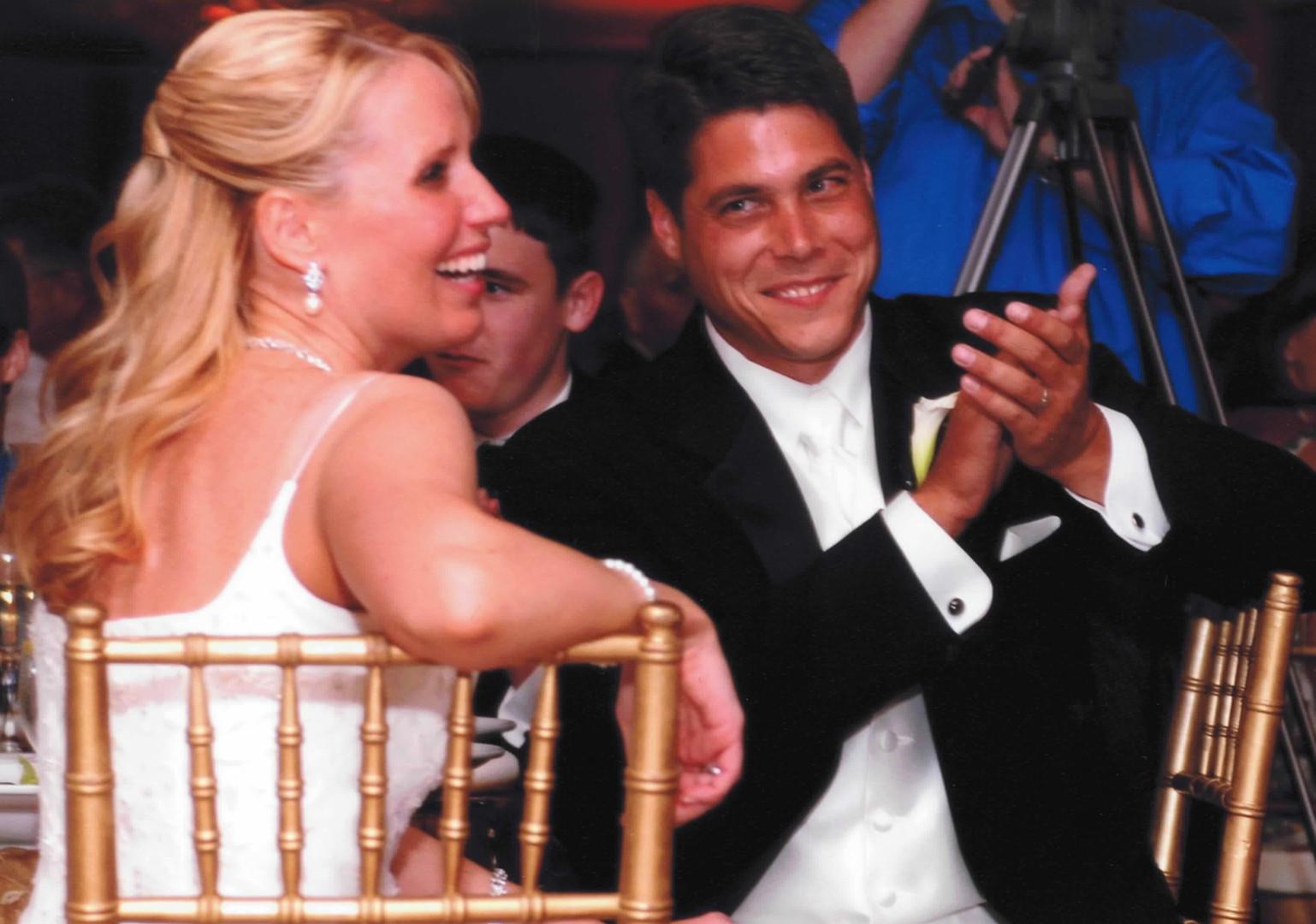 Brooke and Mike's Wedding - 8.jpg
