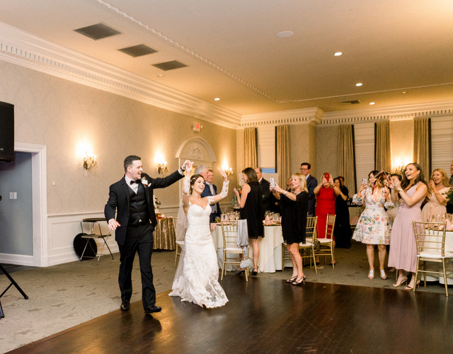Amanda and Dan's Wedding - 78.jpg