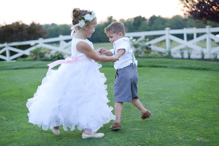 Melissa and Pete's Wedding - 19.jpg