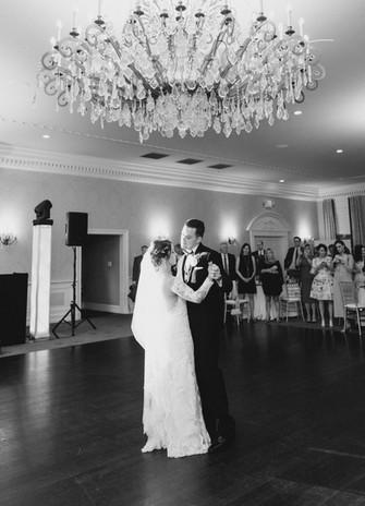 Amanda and Dan's Wedding - 79.jpg
