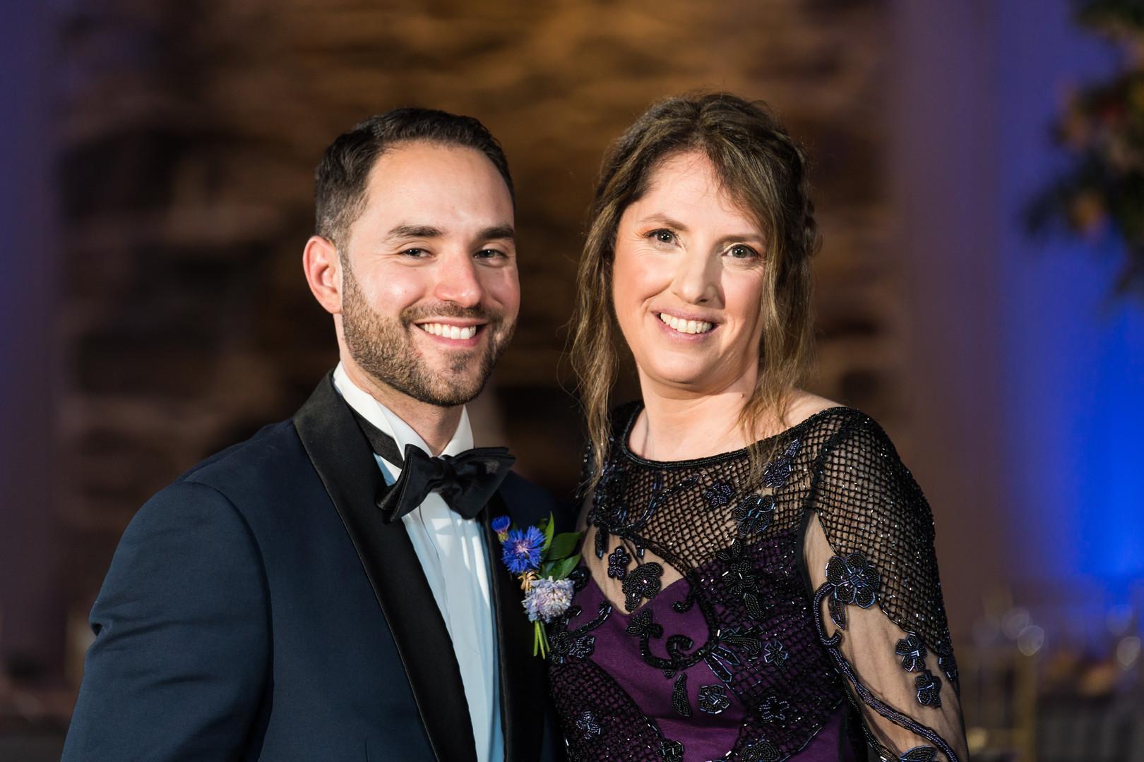 Bernadette and Jonathan's Wedding - 50.j