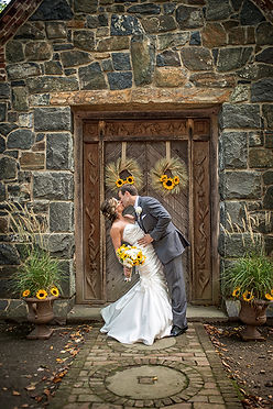Ali and Dave's Wedding - 45.jpg