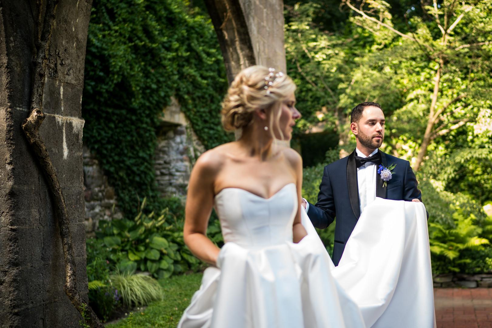 Bernadette and Jonathan's Wedding - 16.j