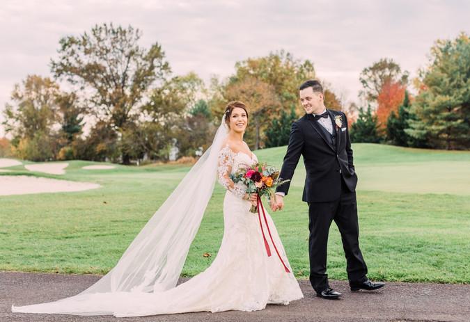 Amanda and Dan's Wedding - 68.jpg