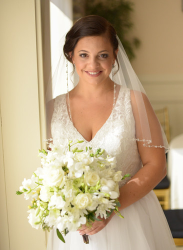 Melissa and Pete's Wedding - 31.jpg