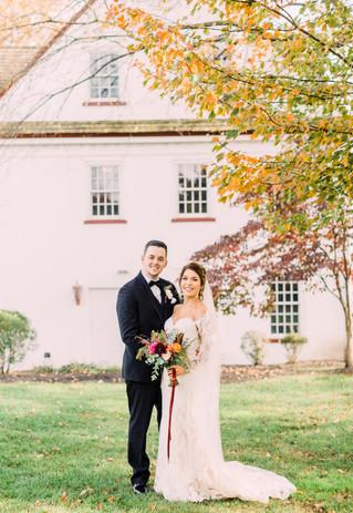 Amanda and Dan's Wedding - 52.jpg