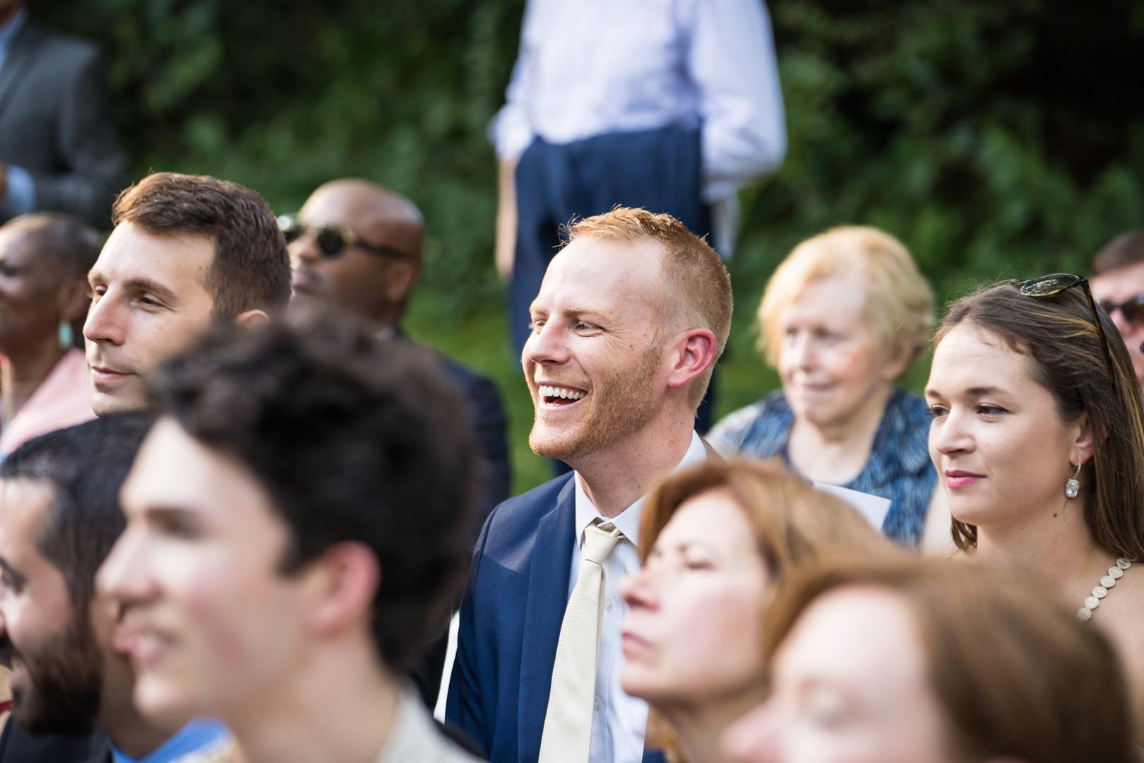 Bernadette and Jonathan's Wedding - 42.j