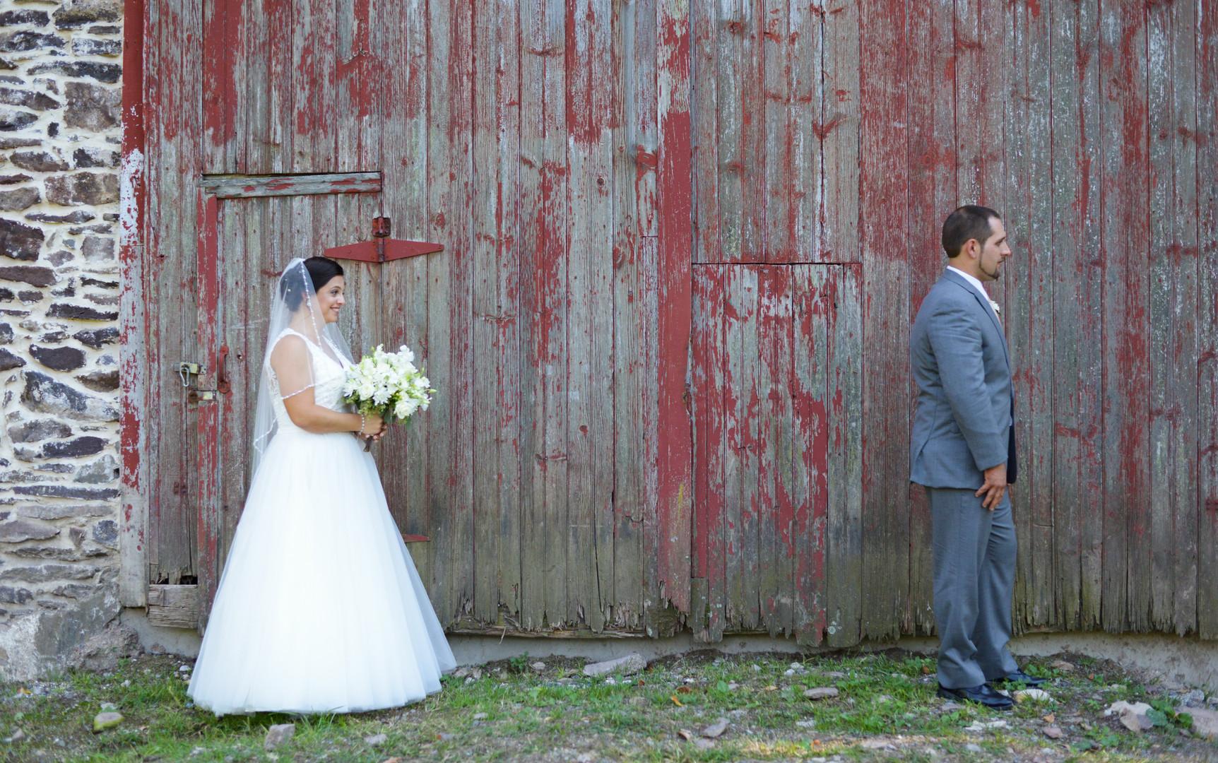 Melissa and Pete's Wedding - 23.jpg