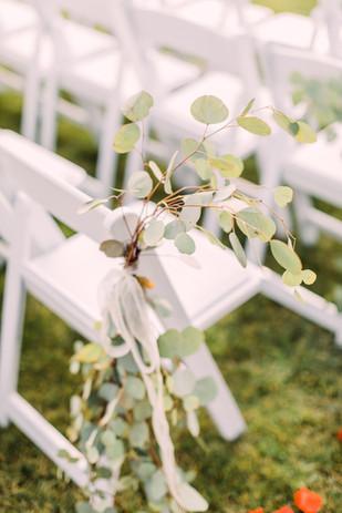 Amanda and Dan's Wedding - 58.jpg