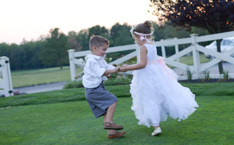 Melissa and Pete's Wedding - 20.jpg