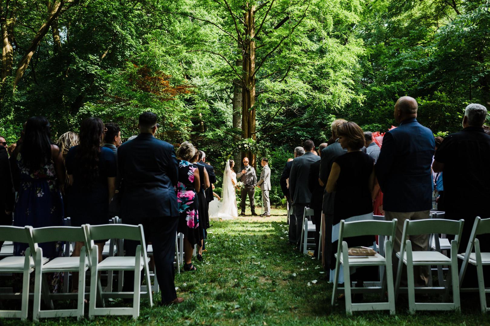 Nicolette and Sean's Wedding - 13.jpg