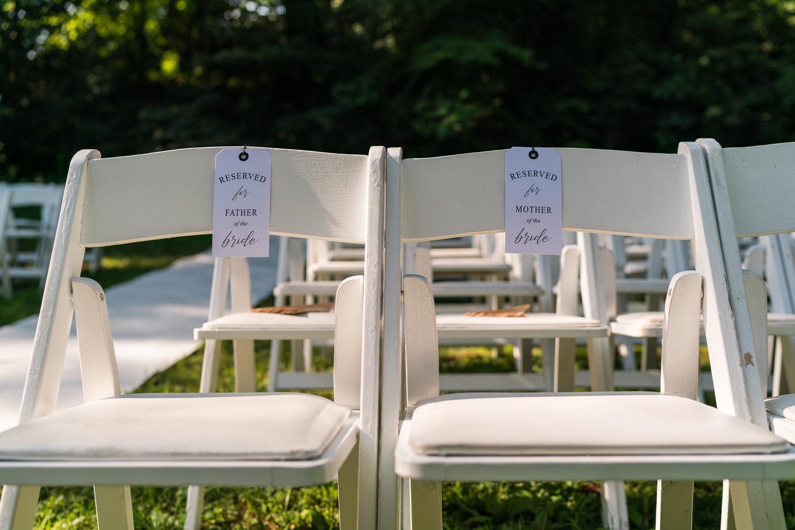 Bernadette and Jonathan's Wedding - 20.j
