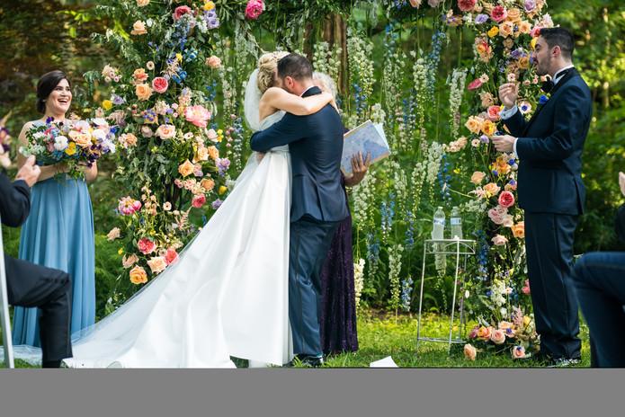 Bernadette and Jonathan's Wedding - 48.j