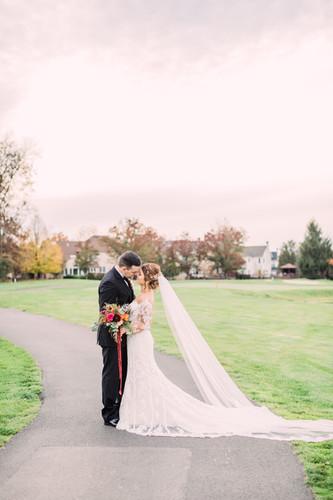 Amanda and Dan's Wedding - 69.jpg