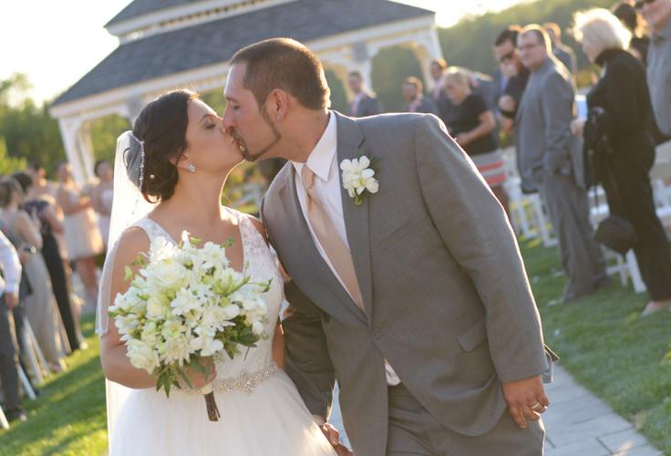 Melissa and Pete's Wedding - 14.jpg
