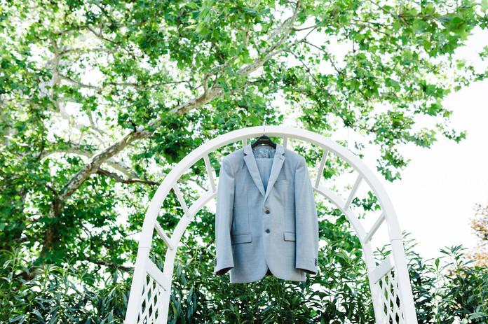 Nicolette and Sean's Wedding - 7.jpg