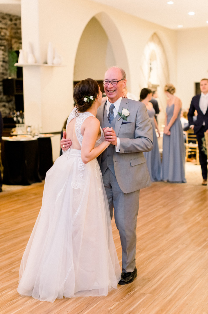 Terry and Keith's Wedding - 38.jpg