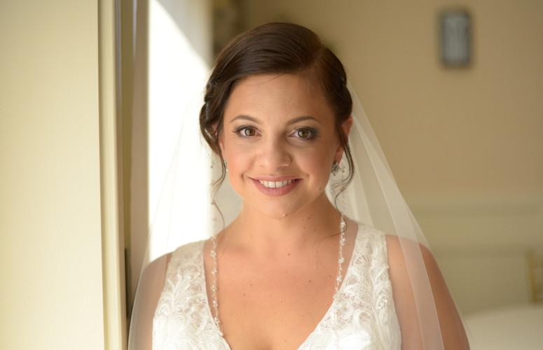 Melissa and Pete's Wedding - 32.jpg