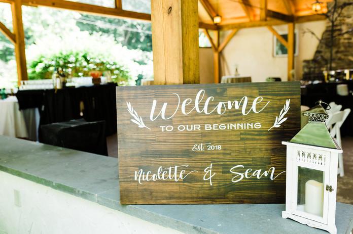 Nicolette and Sean's Wedding - 28.jpg