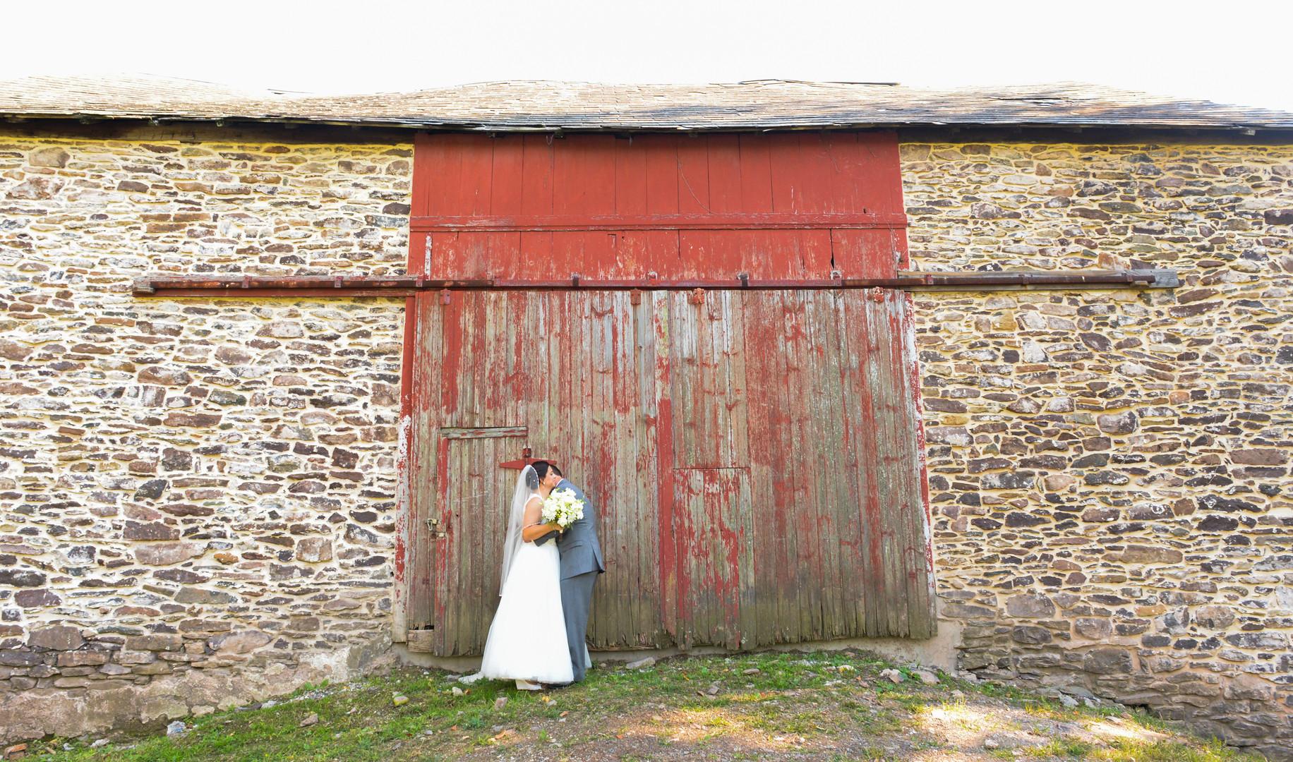 Melissa and Pete's Wedding - 24.jpg