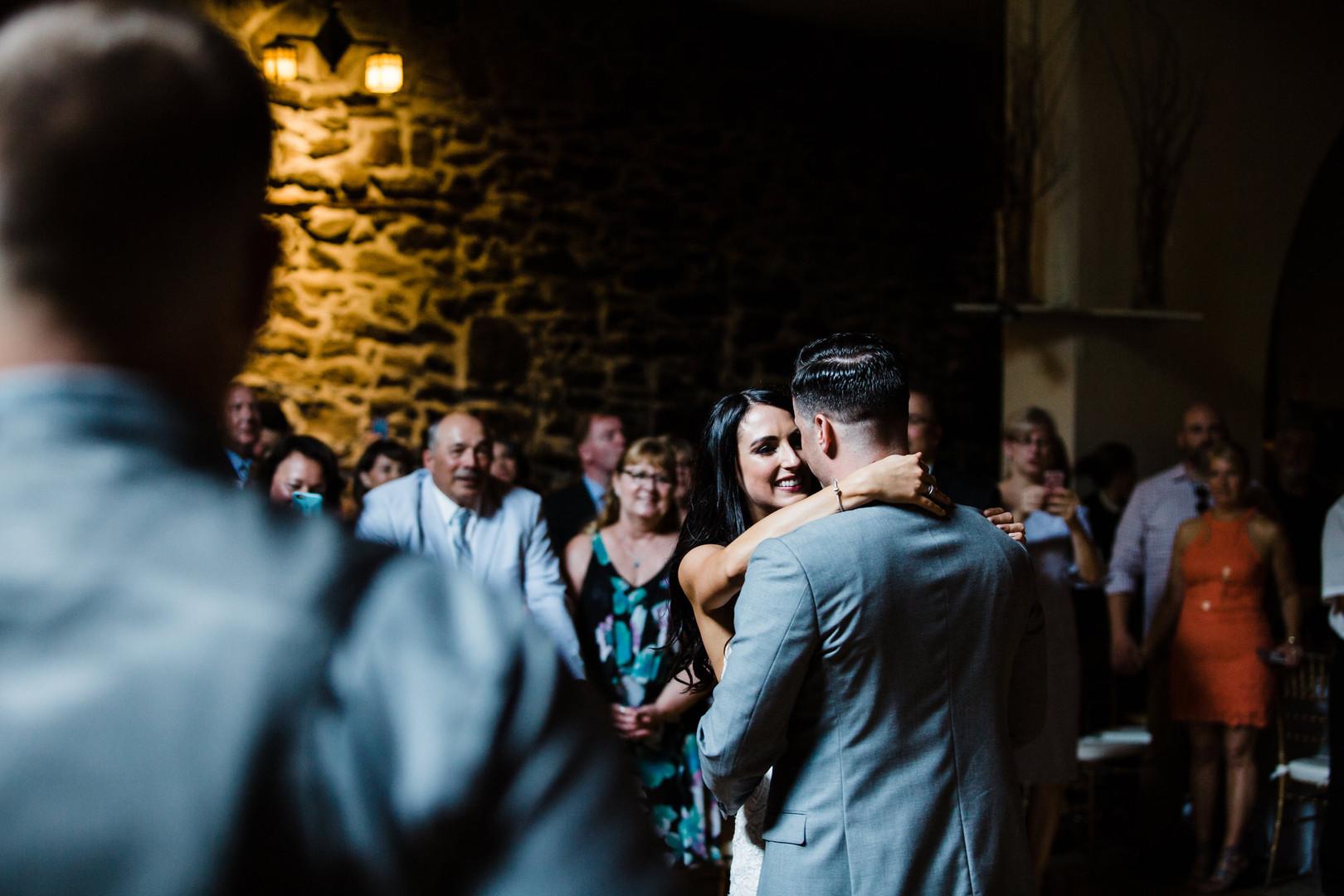 Nicolette and Sean's Wedding - 33.jpg