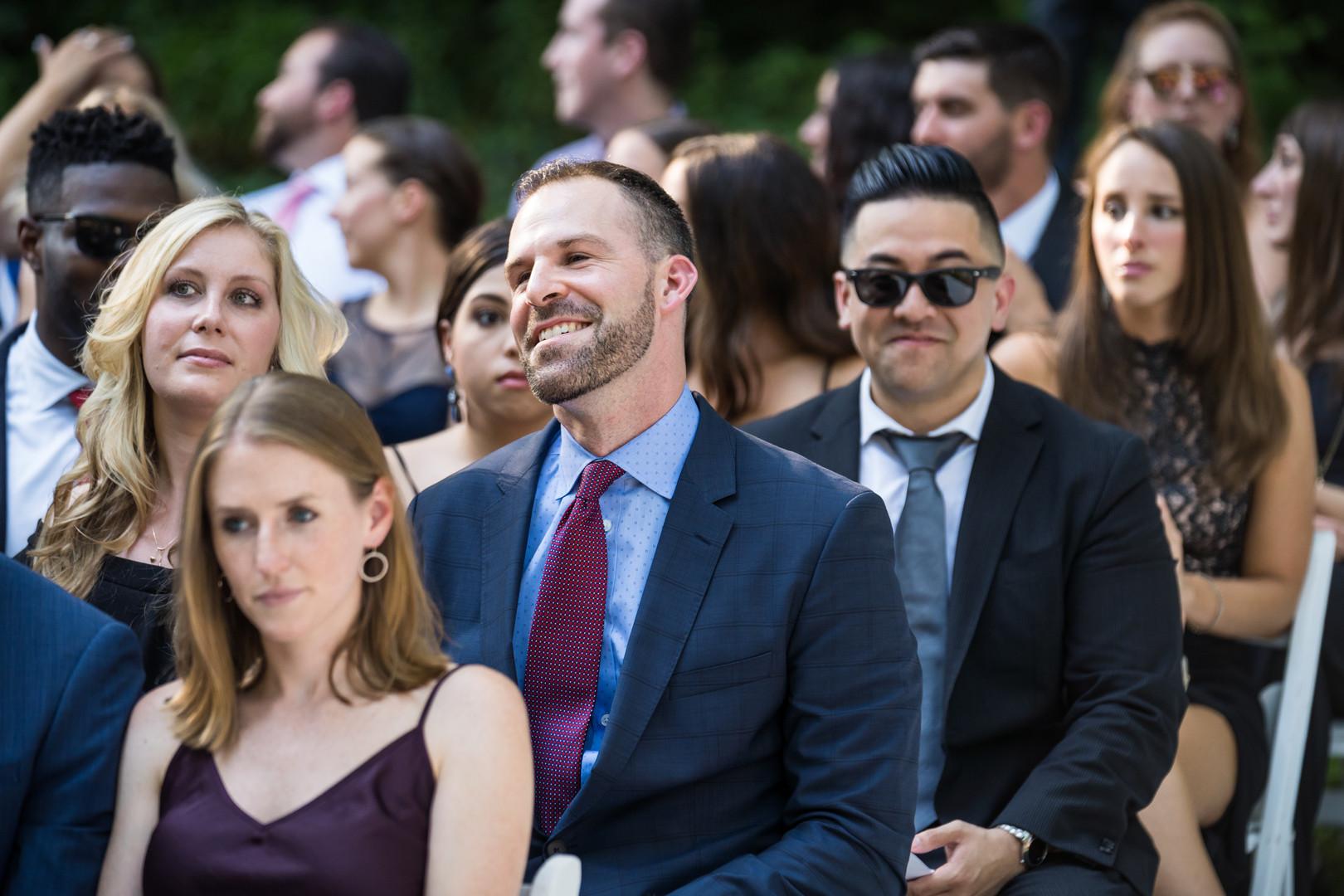 Bernadette and Jonathan's Wedding - 29.j