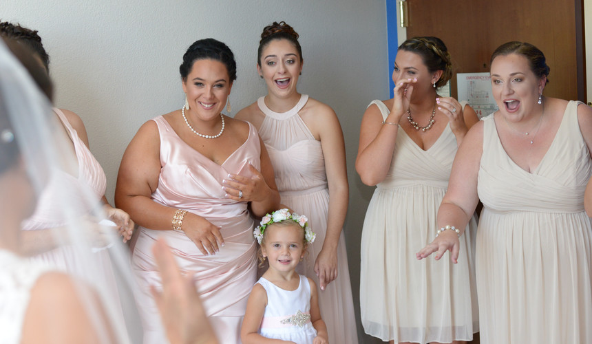 Melissa and Pete's Wedding - 47.jpg