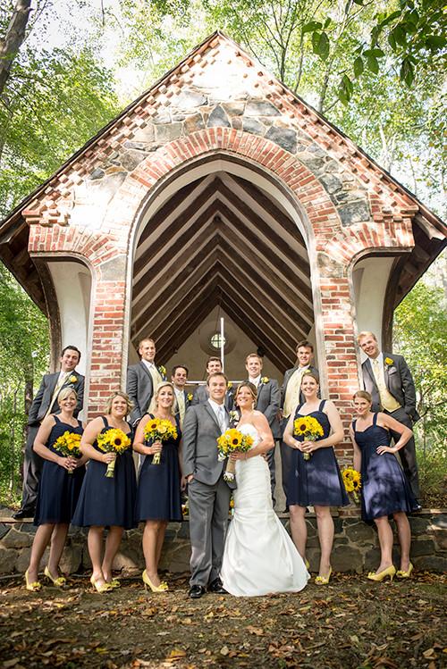 Ali and Dave's Wedding - 27.jpg