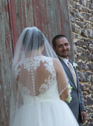 Melissa and Pete's Wedding - 21.jpg