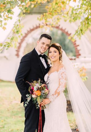 Amanda and Dan's Wedding - 44.jpg