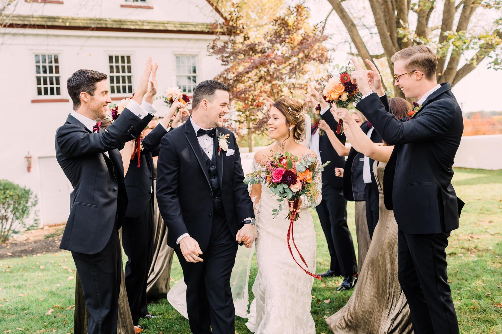 Amanda and Dan's Wedding - 56.jpg