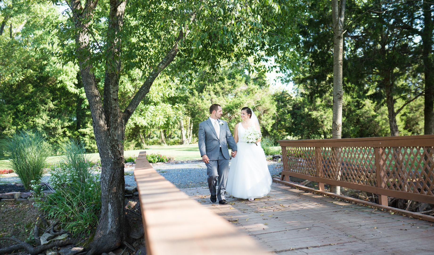 Melissa and Pete's Wedding - 30.jpg