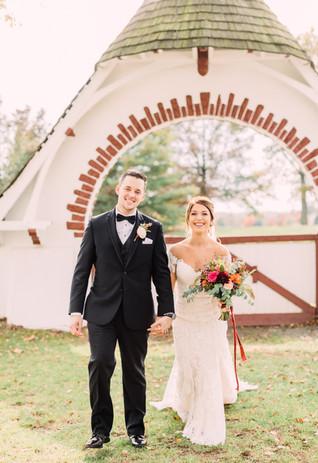 Amanda and Dan's Wedding - 41.jpg