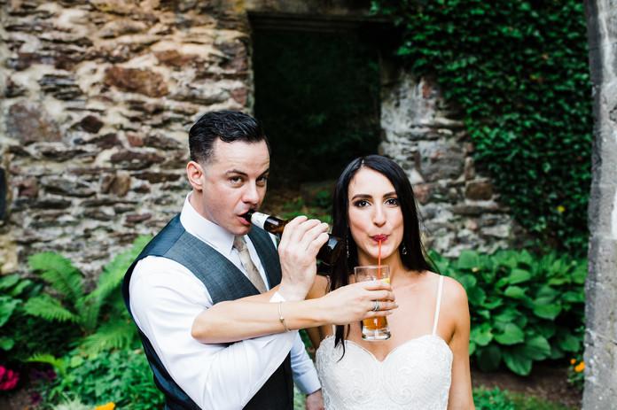 Nicolette and Sean's Wedding - 23.jpg