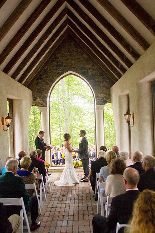 Ali and Dave's Wedding - 9.jpg
