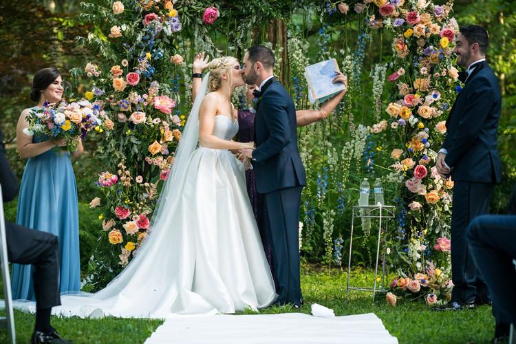 Bernadette and Jonathan's Wedding - 46.j