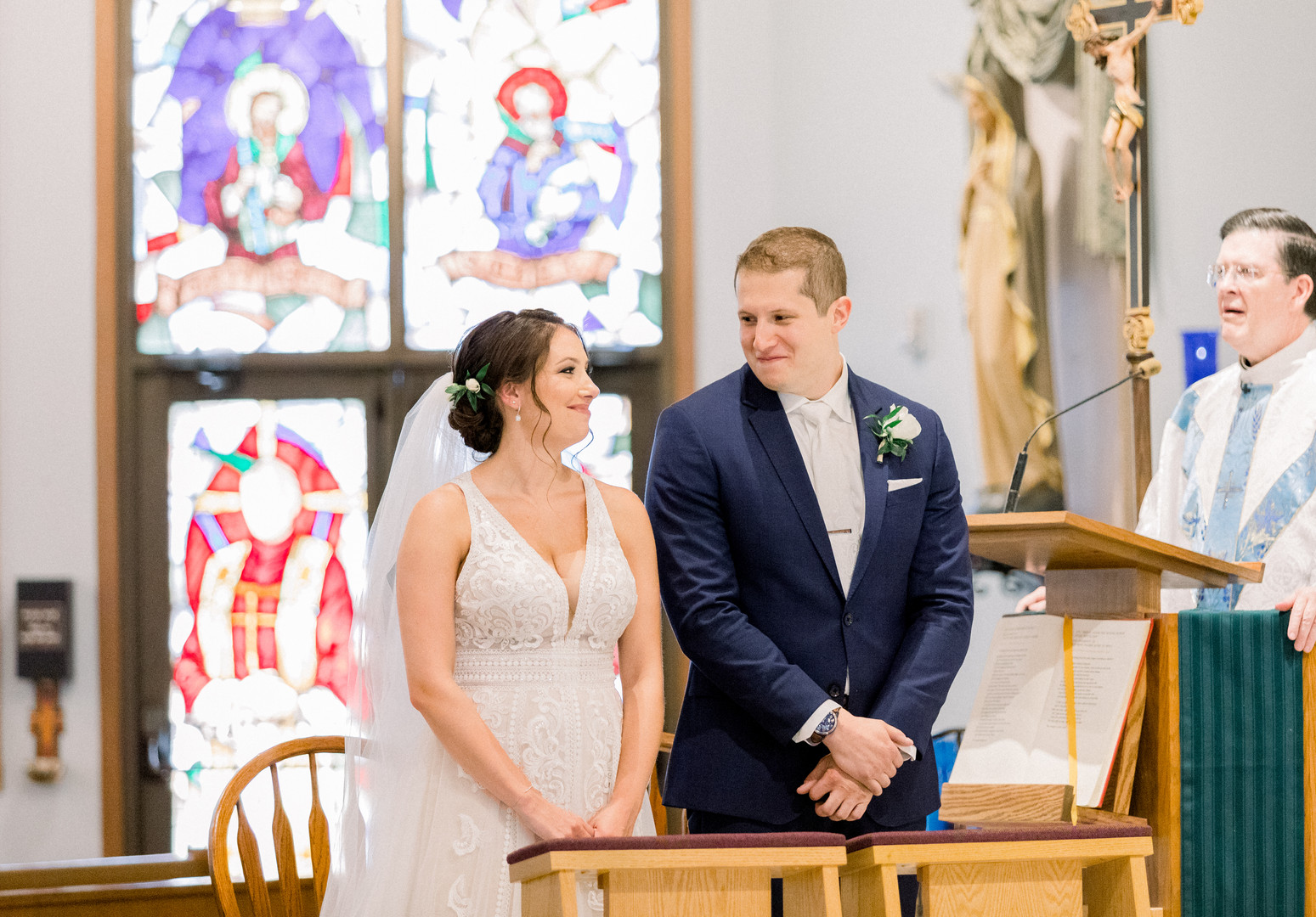 Terry and Keith's Wedding - 16.jpg