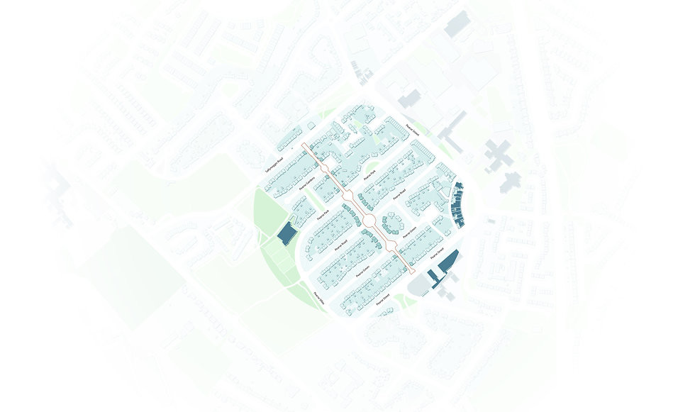 Pearse Drive_outline map_online.jpg
