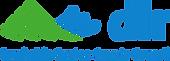 logo_dlr_rgb.png