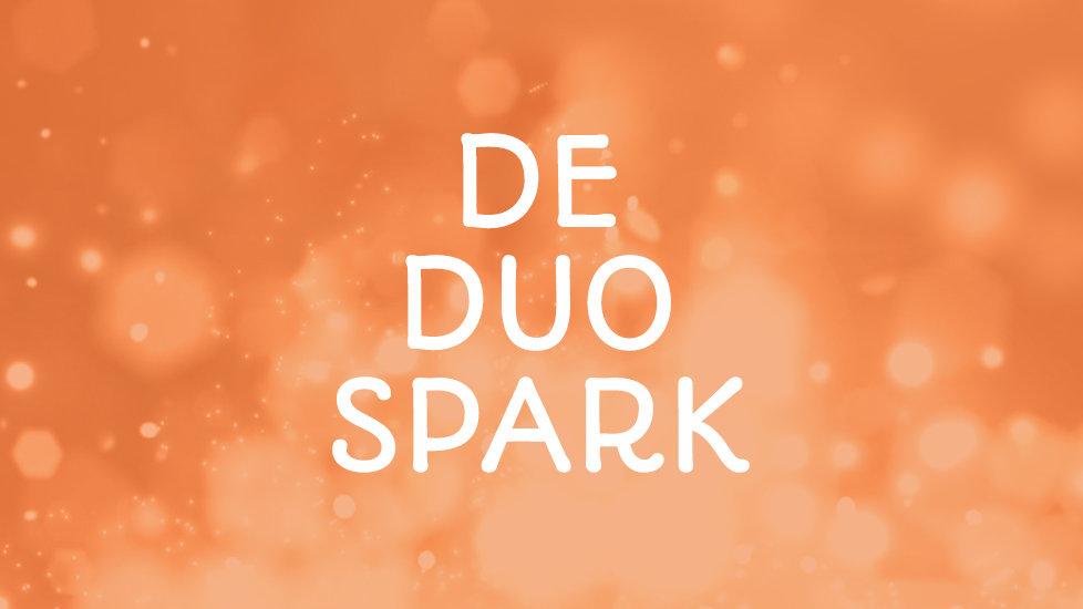 Duo Spark Box