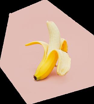 banaan.png