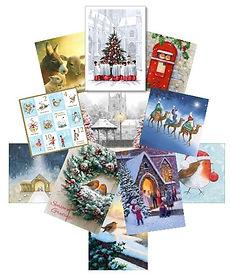 Christmas Cards 2021 crop.jpg