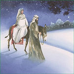 21068 Mary and Joseph 123x123 P1 Proof (